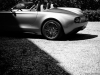 mini-superleggera-vision-6