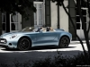 mini-superleggera-vision-8