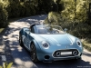mini-superleggera-vision-fronte