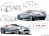 mini-superleggera-vision-sketch-1