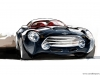 mini-superleggera-vision-sketch-2