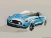 mini-superleggera-vision-sketch-4