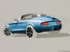 mini-superleggera-vision-sketch-5