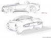 mini-superleggera-vision-sketch-6