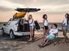 mini-clubvan-camper_02