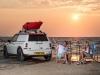 mini-clubvan-camper_03