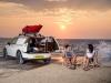 mini-clubvan-camper_04
