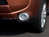 mitsubishi-outlander-fendinebbia-anteriore
