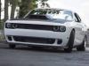 Mopar-Dodge-Challenger-Drag-Pak-2015-1