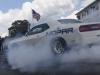Mopar-Dodge-Challenger-Drag-Pak-2015-3