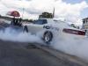 Mopar-Dodge-Challenger-Drag-Pak-2015-4