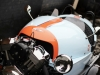 morgan-3-wheeler-gulf-davanti