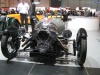 morgan-3-wheeler-grigia-salone-di-ginevra