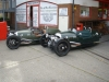 morgan-3-wheeler-m3w-due-vetture