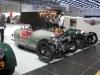 morgan-3-wheeler-salone-di-ginevra-2-modelli
