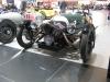 morgan-3-wheeler-verde-salone-di-ginevra-motore