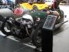 morgan-3-wheeler-verde-salone-di-ginevra