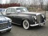 Bentley-S2