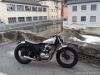 Moto-_Di-Ferro-Bobber-Prova-1