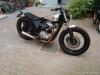 Moto-_Di-Ferro-Bobber-Prova-10