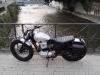 Moto-_Di-Ferro-Bobber-Prova-3