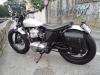 Moto-_Di-Ferro-Bobber-Prova-4