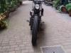 Moto-_Di-Ferro-Bobber-Prova-6