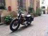Moto-_Di-Ferro-Bobber-Prova-8