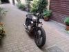 Moto-_Di-Ferro-Bobber-Prova-9