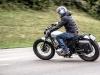 Moto-_Di-Ferro-Bobber-In-Strada