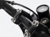 Moto-_Di-Ferro-Bobber-Strumentazione