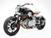 confederate-motorcycles-x132-hellcat-speedster-Tre-Quarti