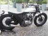 moto-di-ferro-moschino-milano-03