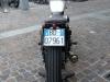 moto-di-ferro-moschino-milano-04