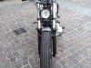 moto-di-ferro-moschino-milano-05