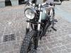 moto-di-ferro-moschino-milano-07