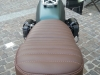 moto-di-ferro-moschino-milano-09
