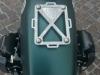 moto-di-ferro-moschino-milano-10