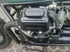 moto-di-ferro-moschino-milano-12