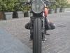 moto-di-ferro-moschino-milano-15