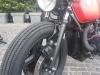 moto-di-ferro-moschino-milano-16