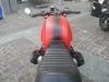 moto-di-ferro-moschino-milano-17