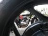 moto-di-ferro-moschino-milano-20