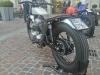 moto-di-ferro-moschino-milano-21