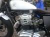 moto-di-ferro-moschino-milano-23