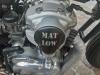 moto-di-ferro-moschino-milano-24