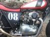 moto-di-ferro-moschino-milano-26