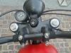 moto-di-ferro-moschino-milano-28
