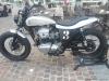 moto-di-ferro-moschino-milano-30