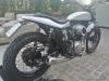 moto-di-ferro-moschino-milano-31